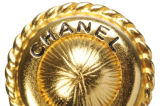 Rewind Vintage Chanel Jewellery and Belts