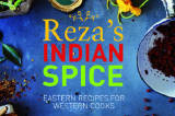 Reza's Indian: Eastern Recipes For Western Cooks