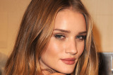 Rosie Huntington-Whiteley shares her Christmas gift tips