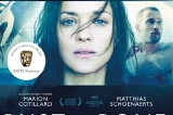 Rust And Bone DVD