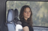 Marion Cotillard in Rust and Bone