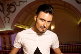 Rylan Clark's Accent Voted Least Attractive