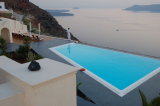 Anastasis Apartments - Santorini, Greece