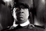 Michael Clarke Duncan in Sin City