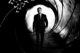 James Bond Voted Greatest Fictional Playboy