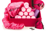 Beauty Offer: 20% off Sleep In Rollers at Lookfantastic