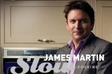 Slow Cooking by James Martin