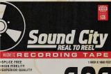 Sound City--Real To Reel