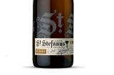 St Stefanus Blonde: Stocking Fillers