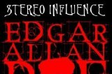 Stereo Influence - Edgar Allan Poe
