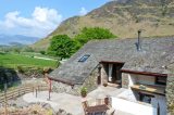 Picturesque cottages at great prices - book now with Sykes Cottages