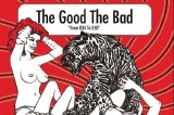 The Good The Bad - 034 - 050