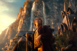 The Hobbit: An unexpected journey is out on Friday
