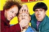 The Three Stooges DVD