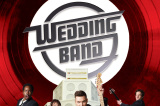 Wedding Band DVD