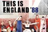This Is England '88 DVD