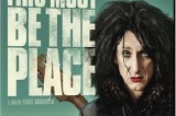 This Must Be The Place DVD