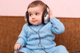 8 Tips to Help Parents Bring Music Into Their Home