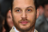 Tom Hardy: Eye Candy of the Year