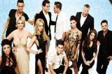 The Only Way Is Essex Season 7 DVD