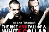 White Collar Hooligan 2: England Away DVD