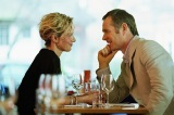 Top Tips for Dating After Divorce