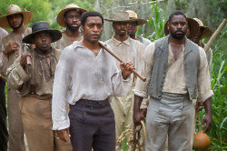 12 Years A Slave Clip 3