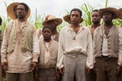 12 Years A Slave Clip 1