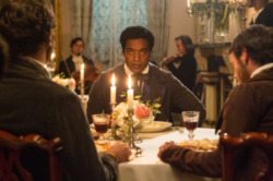 12 Years A Slave Clip 2