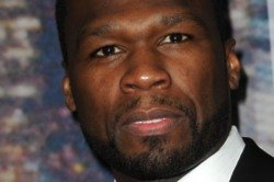 50 Cent Suing Former Business Consultant For $810,000
