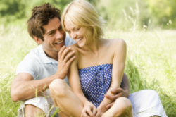 Five Clear Signs that You Have Found Your Soul Mate - Bowes-Lyon Partnership