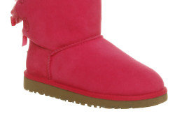 The Office sale offers massive reductions on a huge range of shoes including UGG Australia