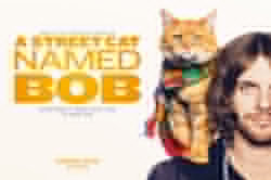 A Street Cat Named Bob Trailer