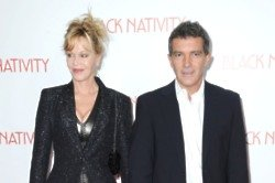 Antonio Banderas and Melanie Griffith divorce made official