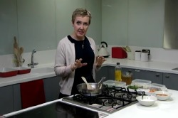 VIDEO: Aggie MacKenzie's Sunday Roast Leftover Recipes