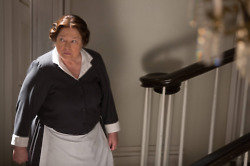 American Horror Story Coven Comp Clip