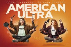 American Ultra Clip 1