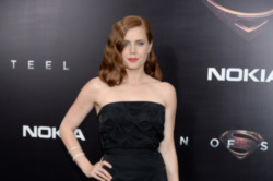 Amy Adams Holds On to Mormon Values