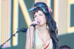 Amy Winehouse Never Engaged To Reg Traviss, Says Chris King
