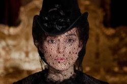 Anna Karenina Clip 7
