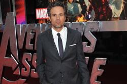 Mark Ruffalo Discusses Avengers Assemble