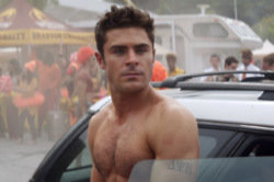 Bad Neighbours 2 Clip 2