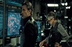 Batman v Superman: Dawn Of Justice Clip 4
