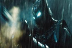 Batman v Superman: Dawn Of Justice Clip 5