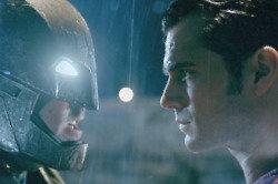Batman v Superman: Dawn Of Justice Clip 3