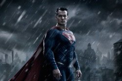 Batman v Superman: Dawn Of Justice Clip 2