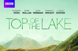 Top of the Lake comes out August 19th