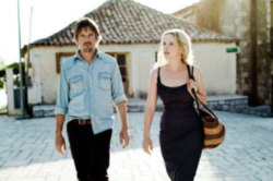 Before Midnight Clip 2