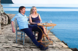 Before Midnight Clip 1