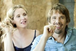 Before Midnight Clip 3